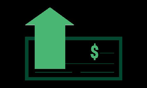 Cash Management The Commercial Savings Bank