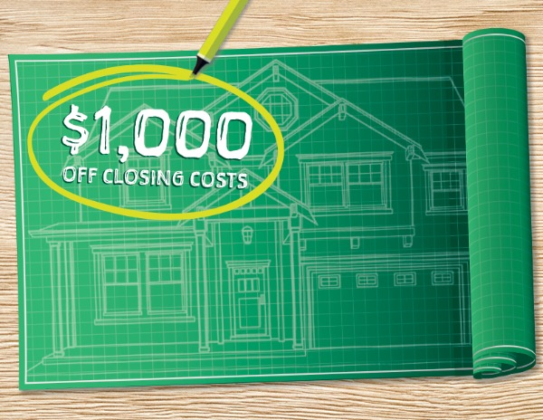 Construction Loan Homepage Image