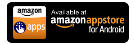 Image of Amazon App Store Logo